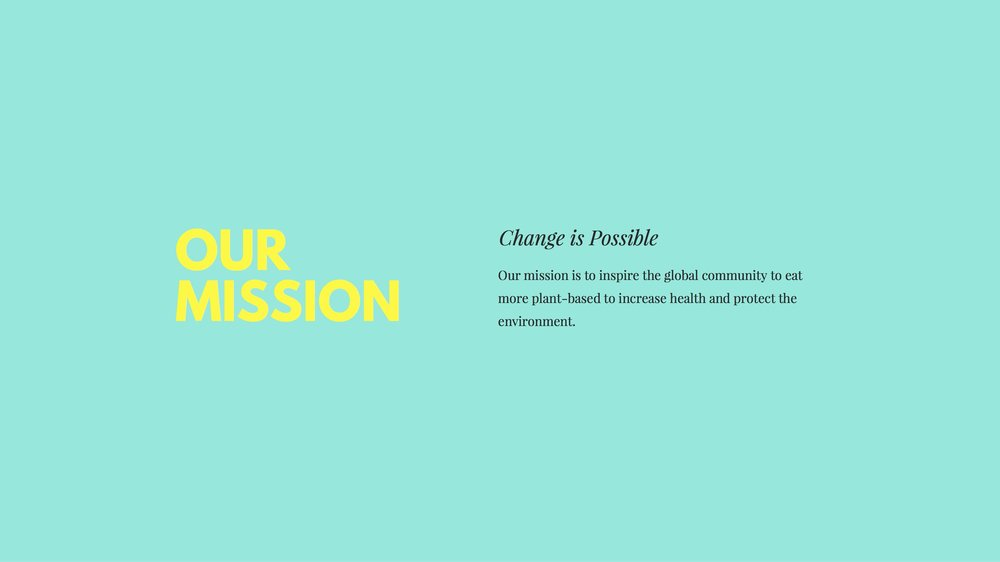 2 Plant Positive Change Foundation.jpg