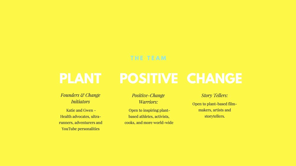 7 Plant Positive Change Foundation.jpg