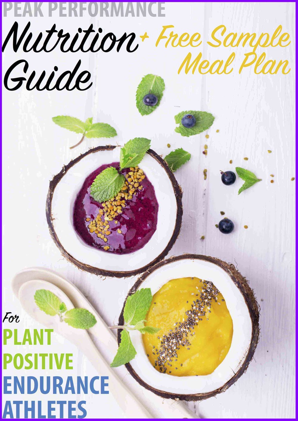 nutrition guide cover.jpg