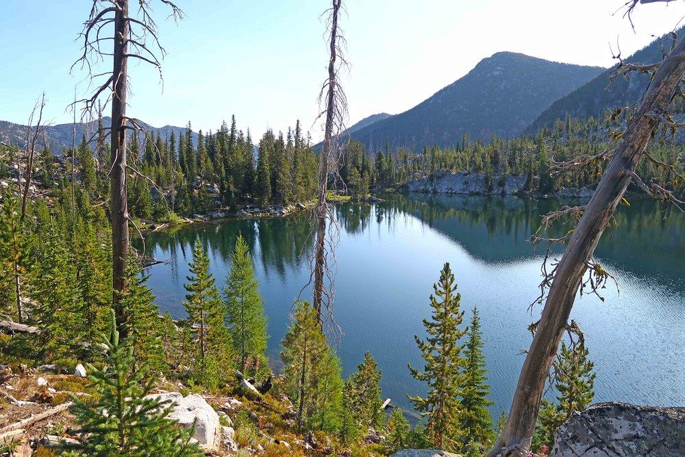 17-8-19-Elkhorn Crest 50-lake-small.jpg