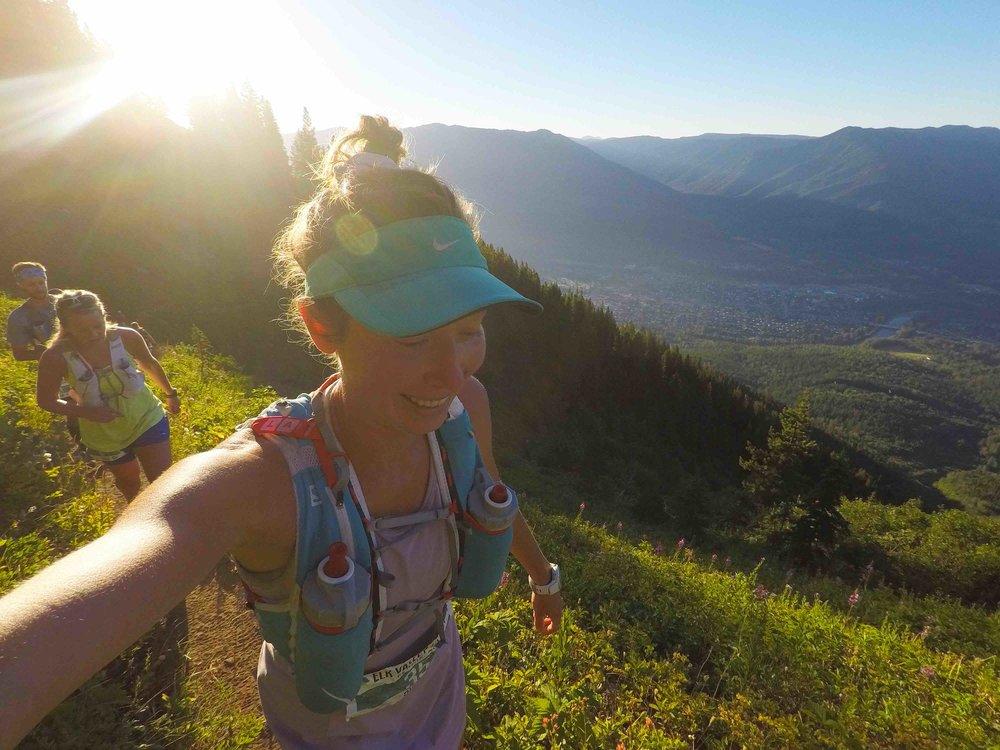 17-7-29-Elk-Valley-Ultra-Fernie50K-Katie-run-upGOPR4515-small.jpg
