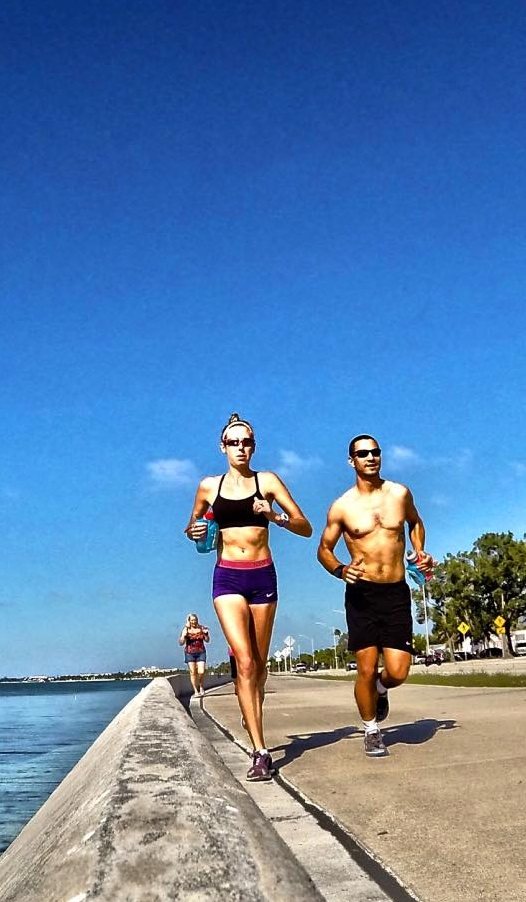 fitness - running key west.jpg