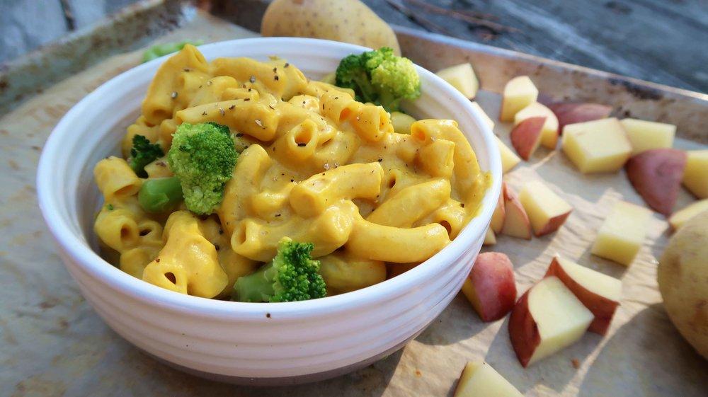 vegan-plant based- oil free-mac n cheese-IMG_2632-WEB.jpg