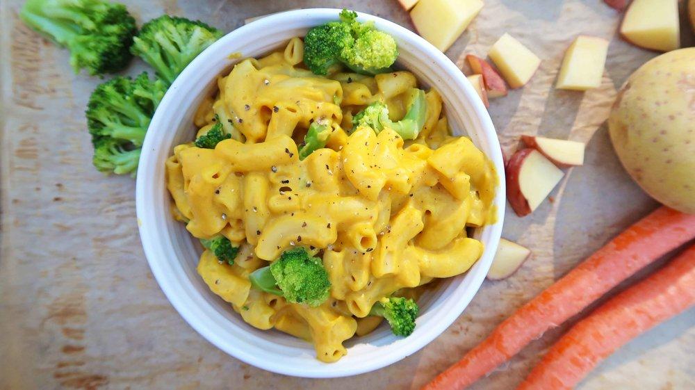 vegan-plant based- oil free-mac n cheese-IMG_2631-WEB.jpg