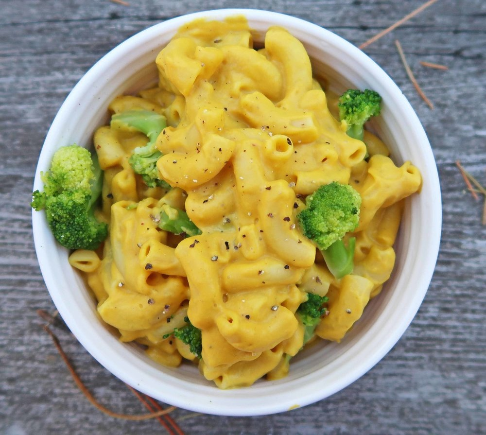 vegan-plant based- oil free-mac n cheese-IMG_2617-WEB.jpg