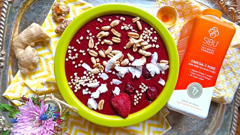 recovery smoothie bowl- Sibu beauty juice.jpg