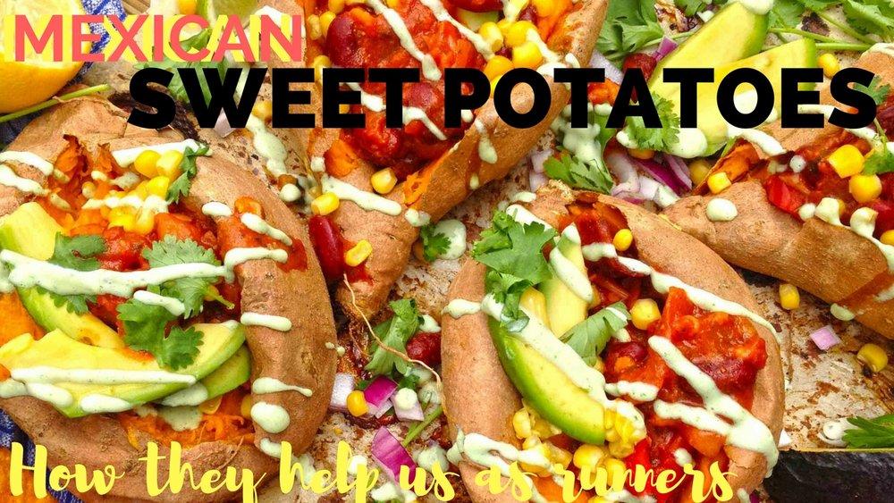 mexican sweet potatoes-yams-for runners-vegan.jpg
