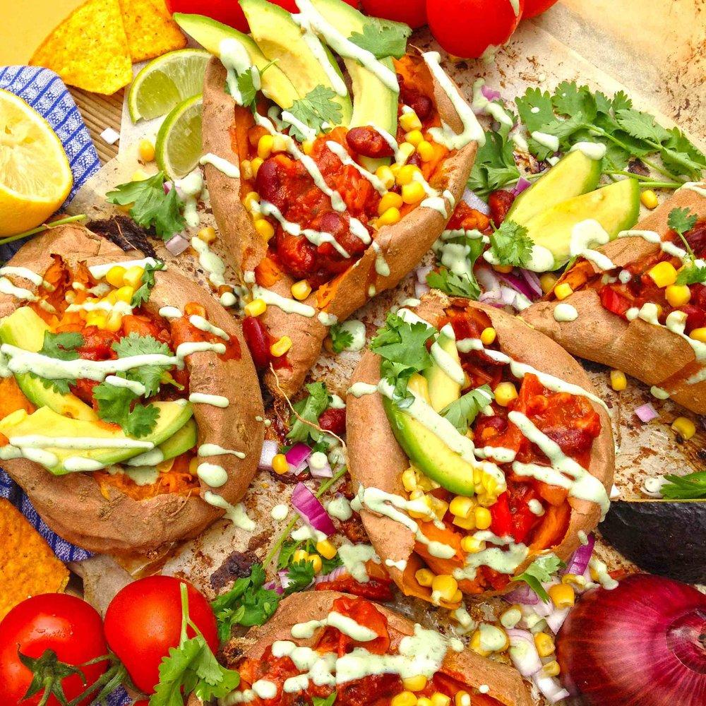 Sweet Potato-yam-mexican-stuffed-vegan.jpg