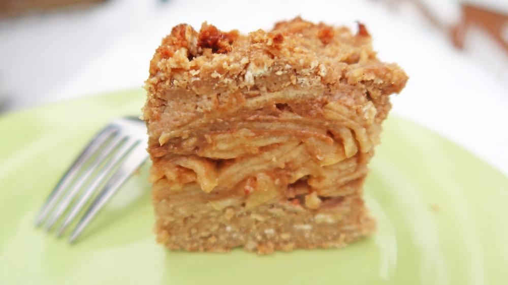 food-apple-crumble-pie-s-IMG_3446.jpg