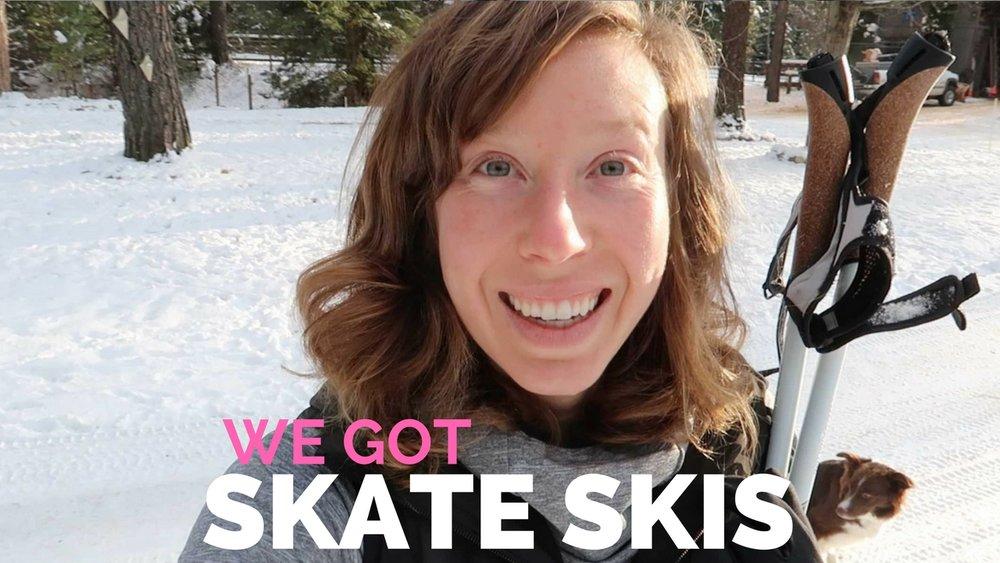 Skate Skis.jpg
