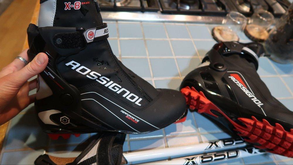 skate ski boots rossignol WEB.jpg