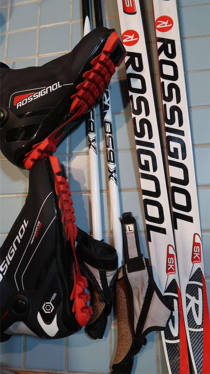 skate ski set up rossignal WEB.jpg