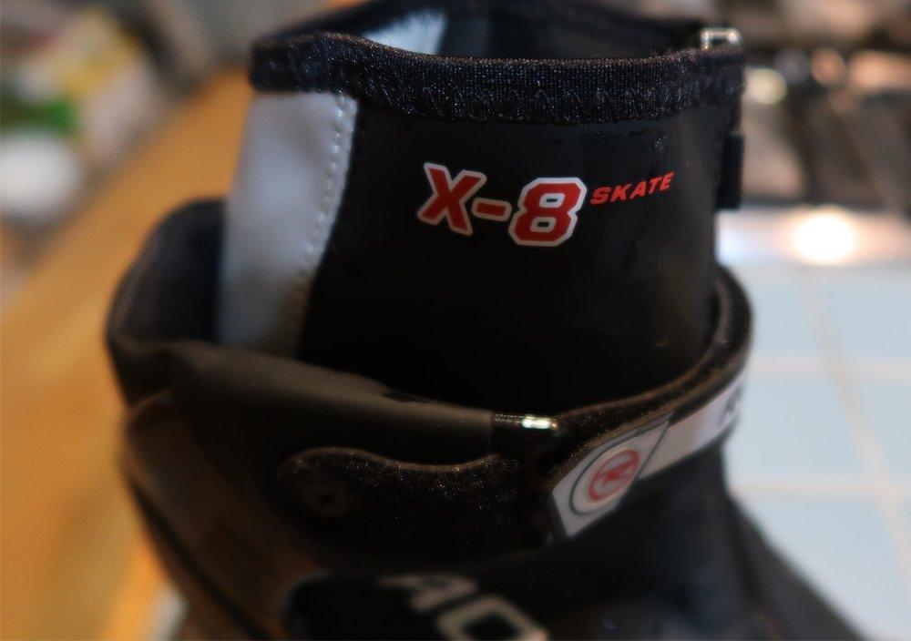 skate ski x-8 boots rossignal WEB.jpg