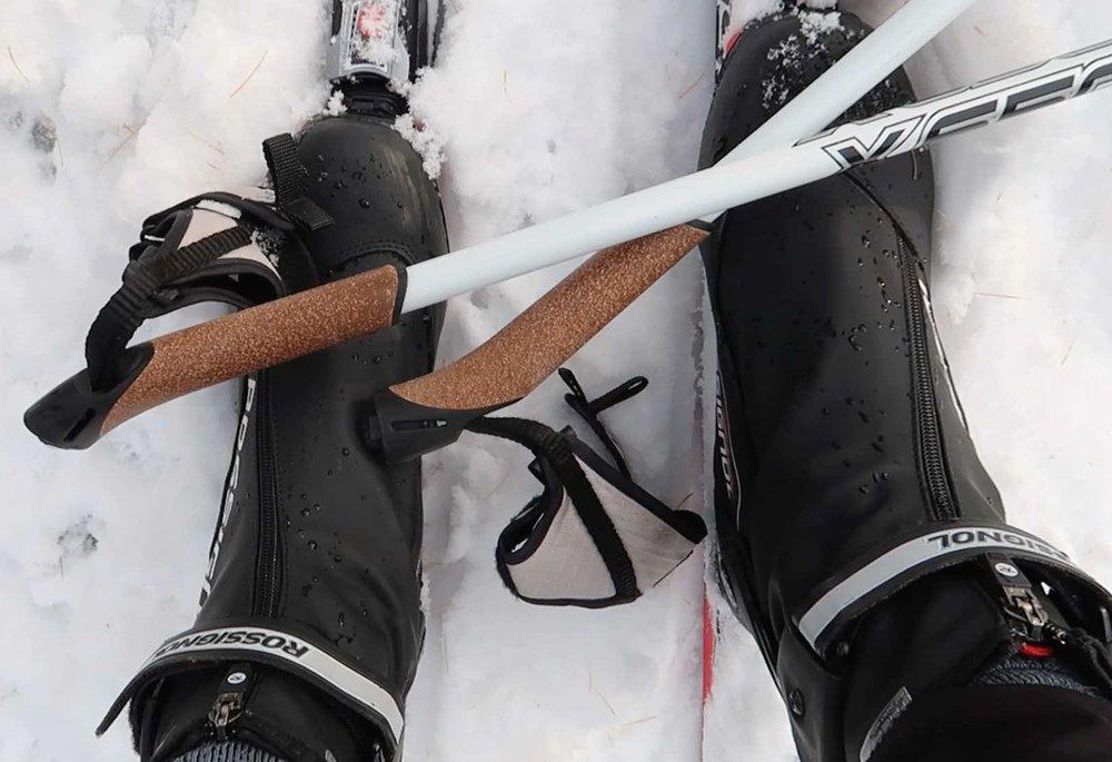 skate ski feet.jpg