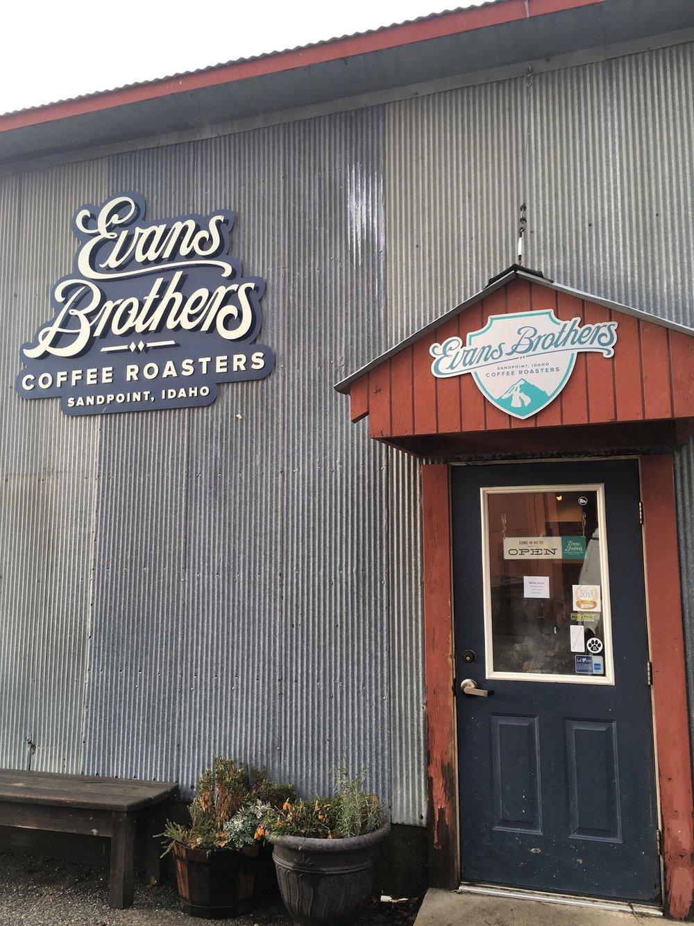 evans brothers coffee roaster building.jpg