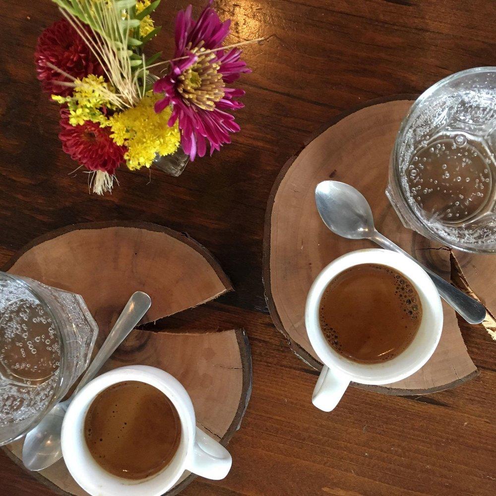 evans brothers espresso cups.jpg