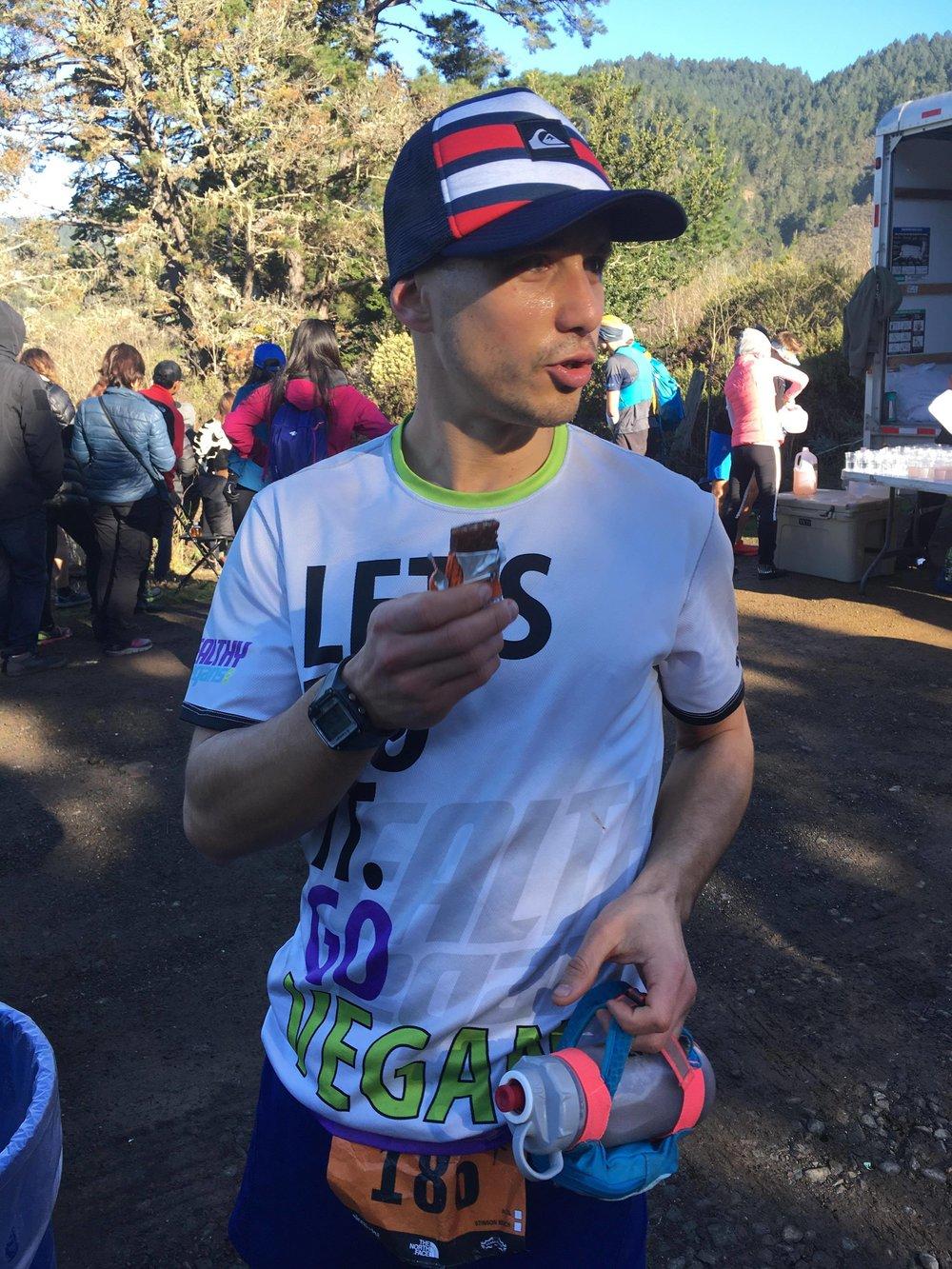 the north face 50 mile endurance challenge-2017- Skout Bar.jpg