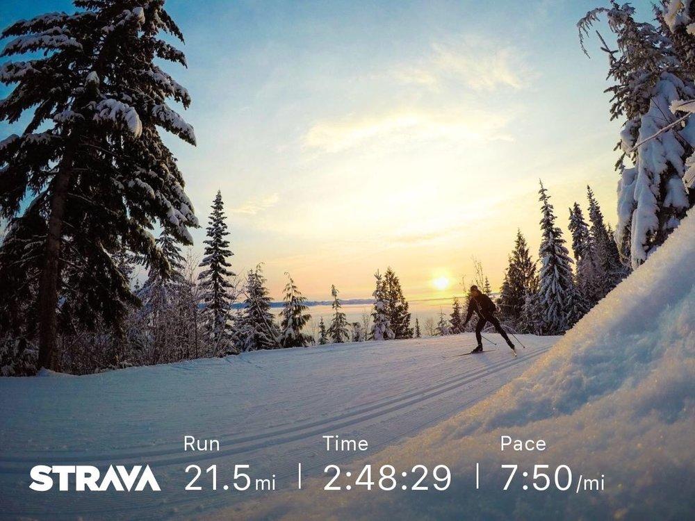 Skate-Skiing-Schweitzer-plant-positive-running-wen