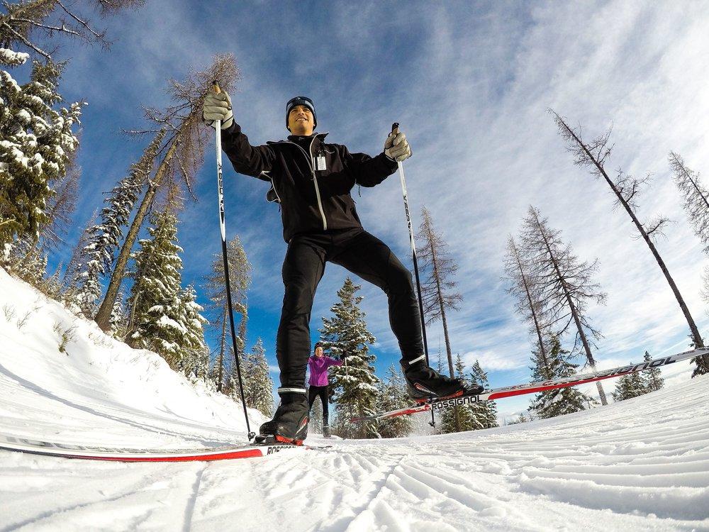Skate-Skiing-Schweitzer-plant-positive-running-legs.jpg