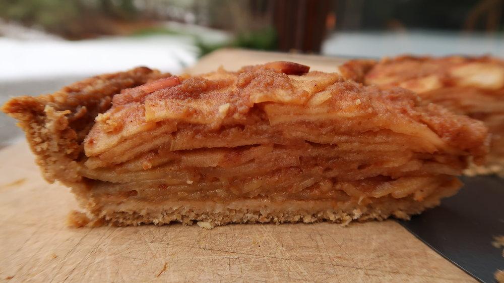 apple-nuttzo-pie-IMG_3808.JPG