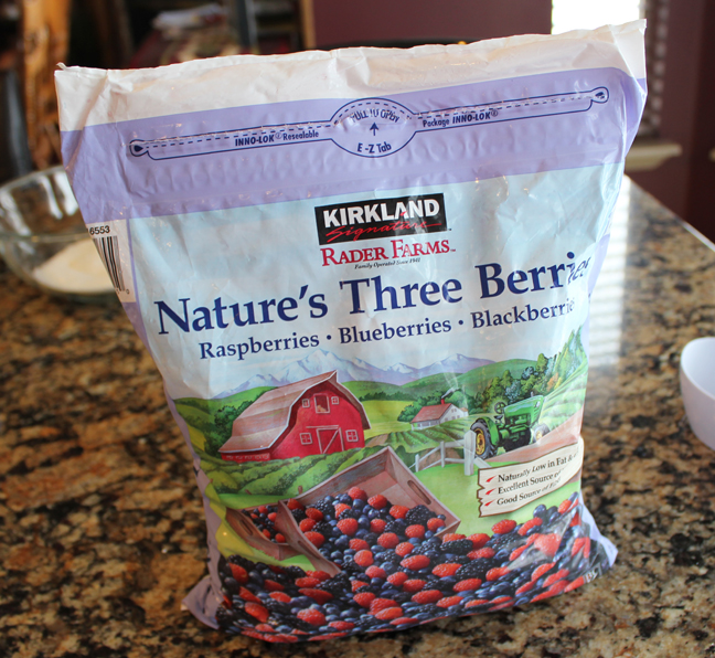 Plant Based on a Budget -Plant-Positive- frozen berries.jpg