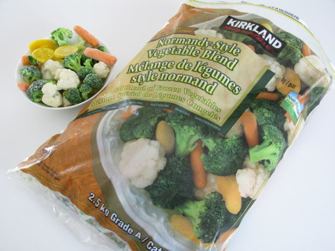 Plant Based on a Budget -Plant-Positive- frozen veggies.jpg