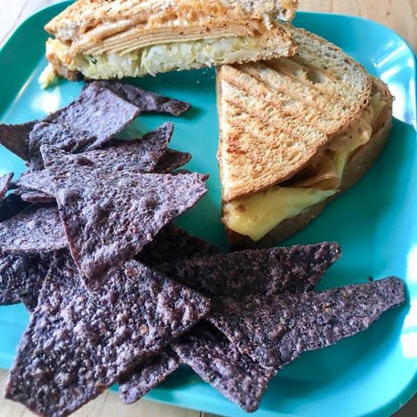 vegan reuben sandwich.jpg
