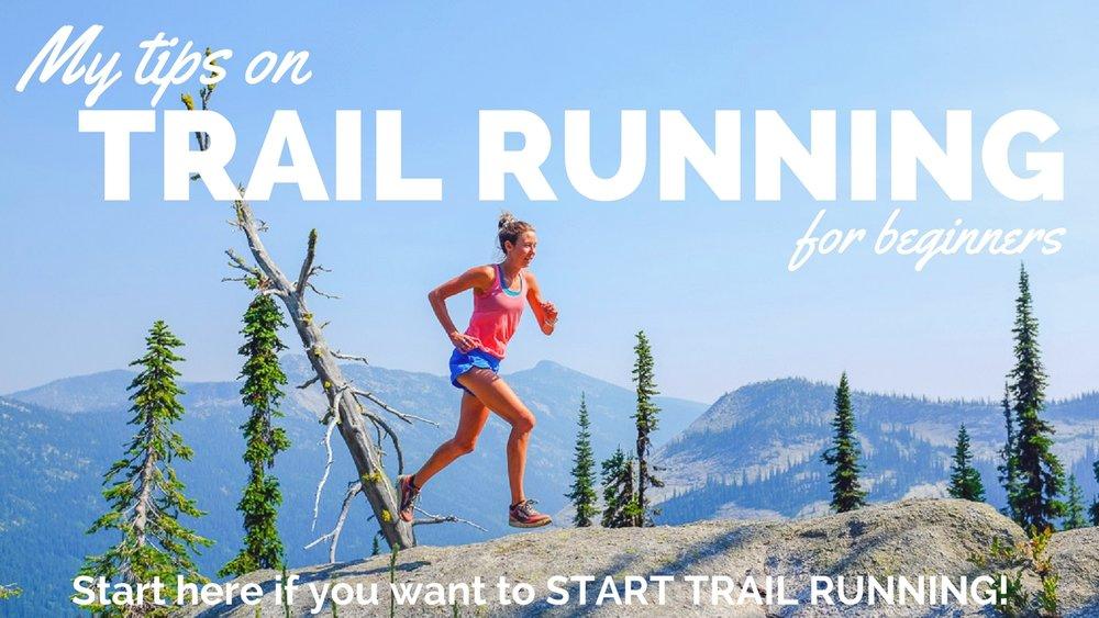 trail running 101.jpg