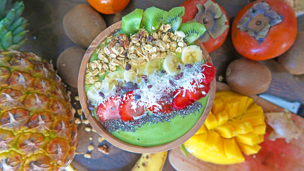 food - smoothie bowl -fiji-toppings-kiwi-top2.jpg