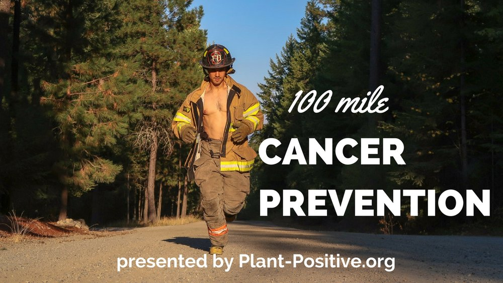 100 mile for cancer prevention.jpg