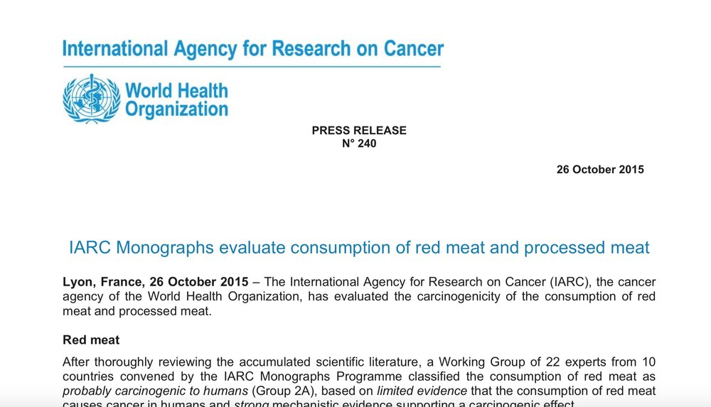 IARC red meat & processed meat.jpeg
