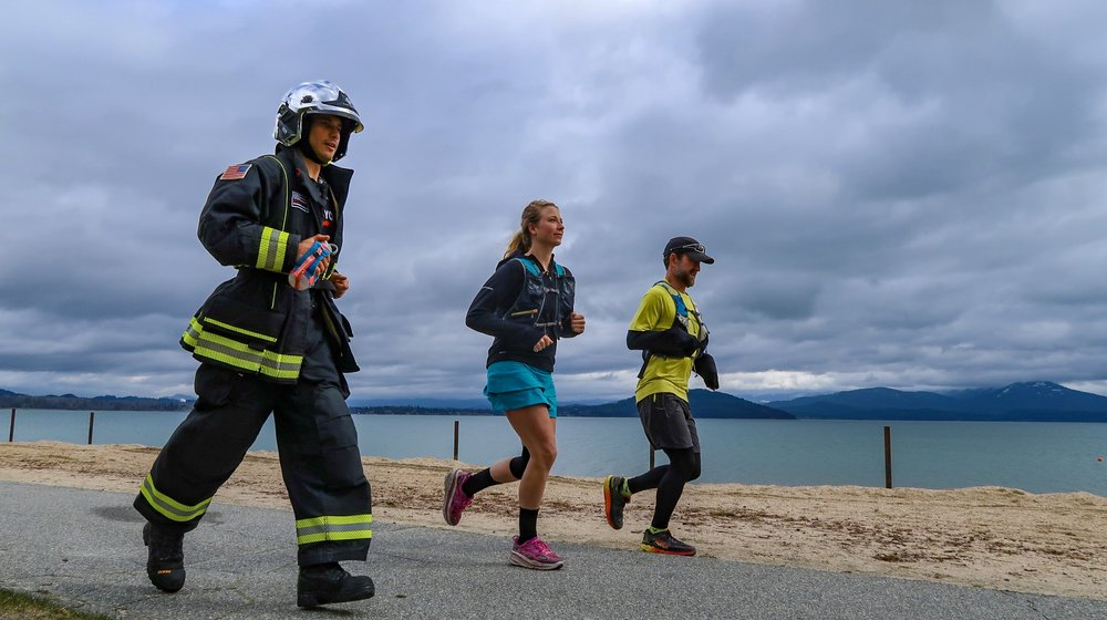 Last training run firefighting 100 miler.jpg