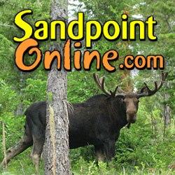 sandpoint Online.jpg