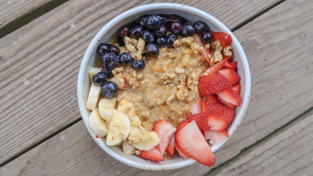 oatmeal - IMG_5153-WEB.jpeg