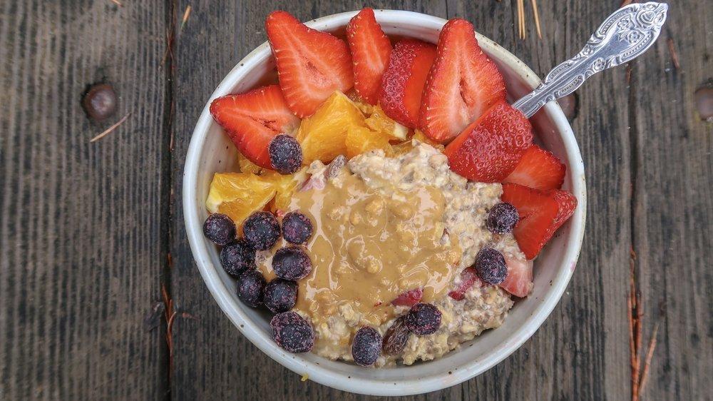 oatmeal - IMG_5381-WEB.jpeg