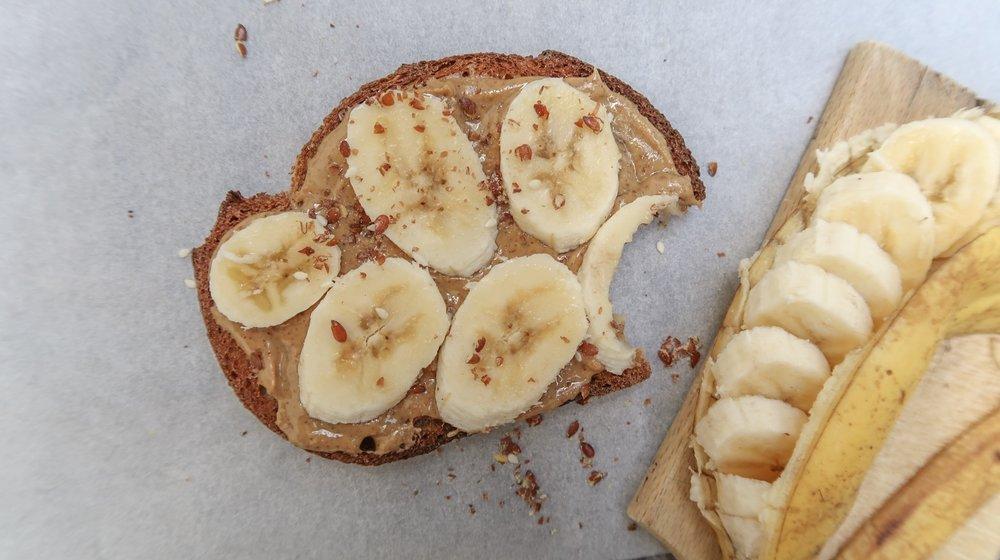 food - peanut butter banana toast-2.jpeg