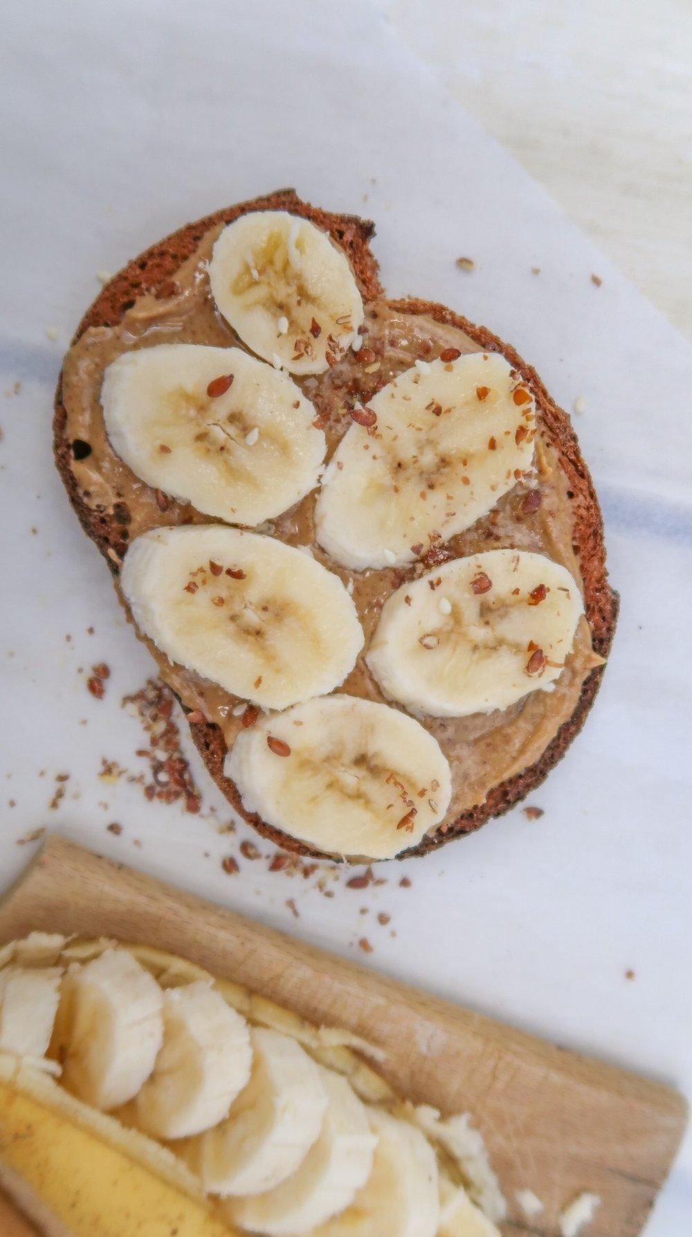 food - peanut butter banana toast-1.jpeg