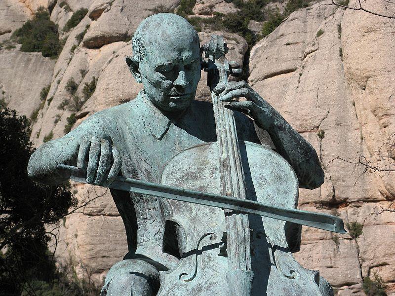 Pau_Casals_centenary_statue.jpeg