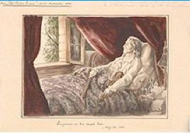 Paganini3 Death bed.png