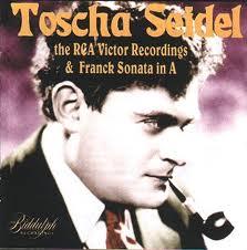 Toscha Seidel5.jpeg