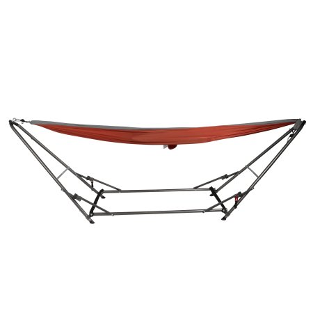 hammock-stand.jpeg
