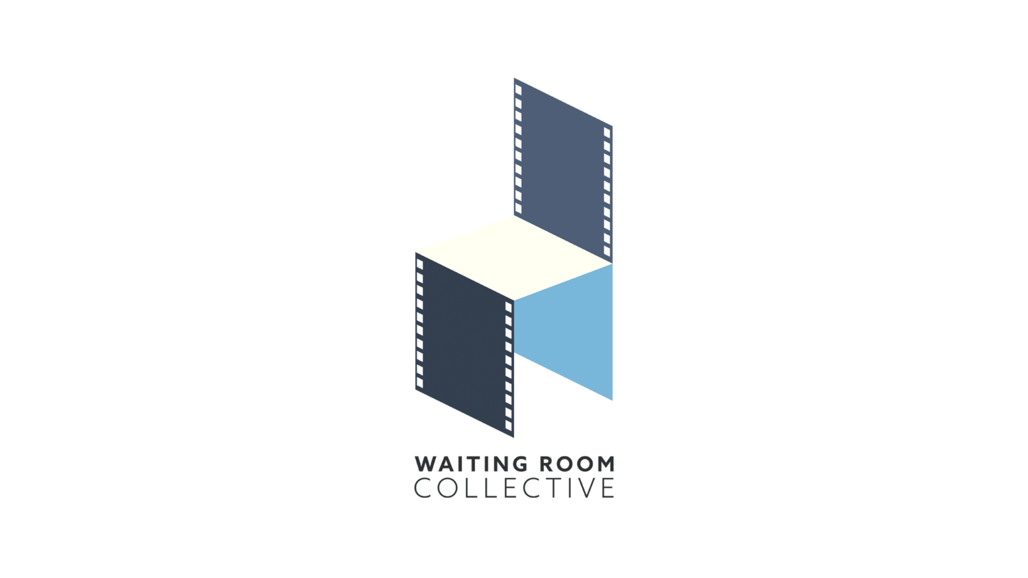 Waiting Room Collective