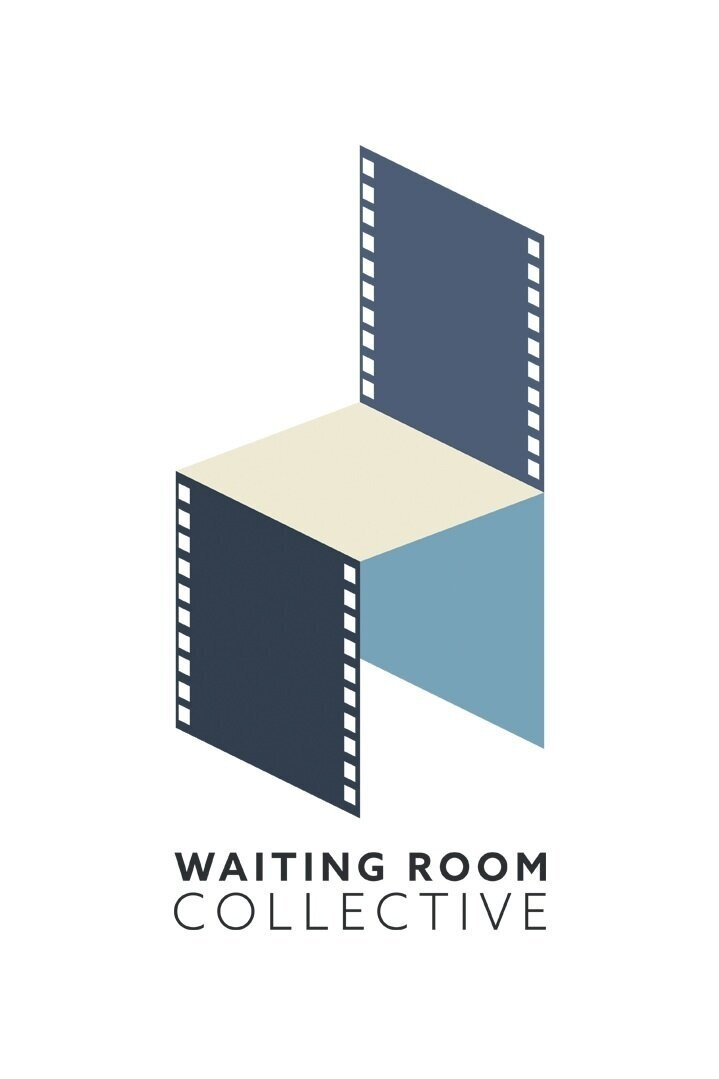 Waiting Room Collective Video Production