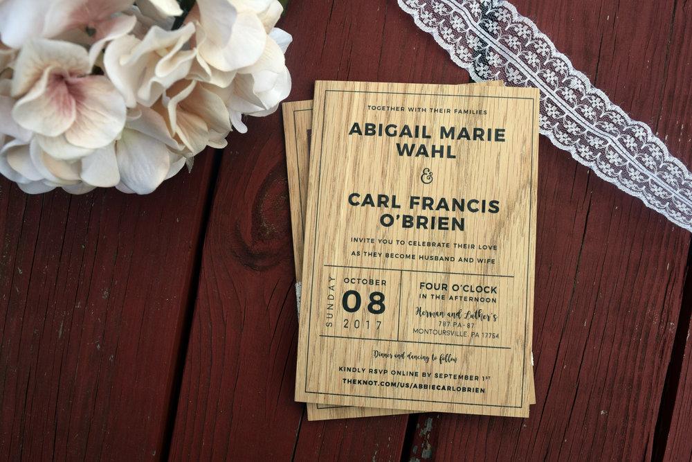 rustic_wedding_invitation_navy_blue