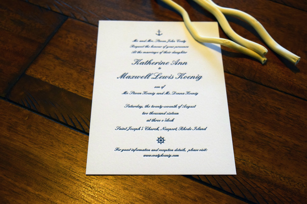 wedding_invitation_letterpress_naval_beach