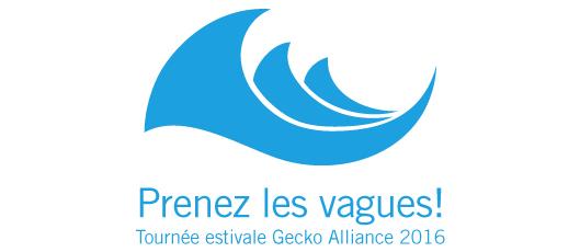 web_logo_formuaire.jpg