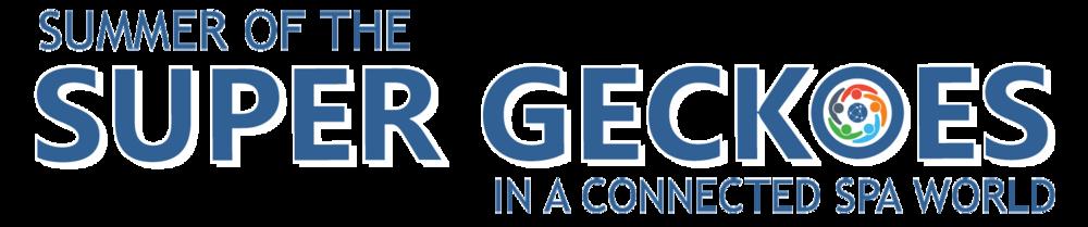 LogoSSG.png