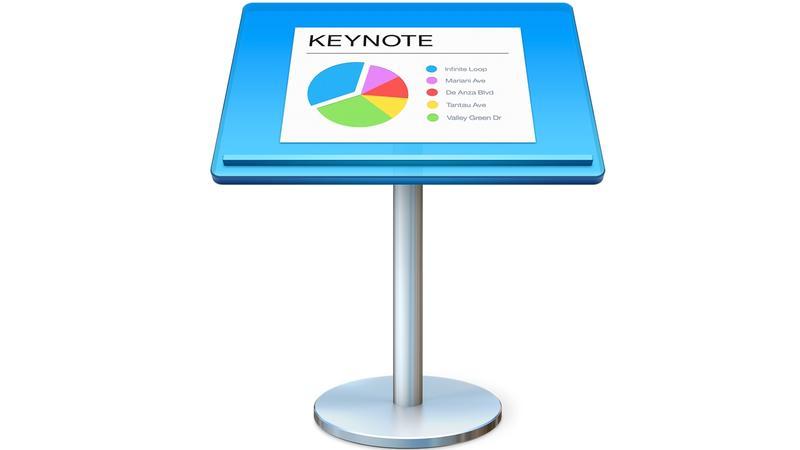 how-to-edit-keynote-files-in-windows-logo_thumb800.jpg