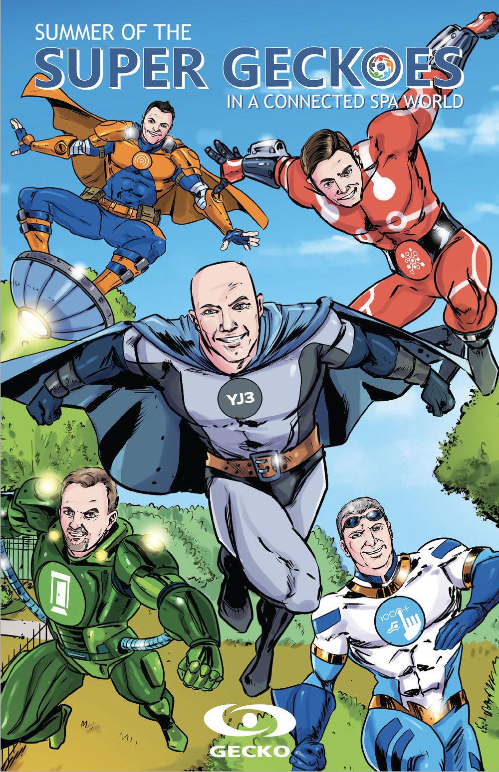 Comic_book.jpg