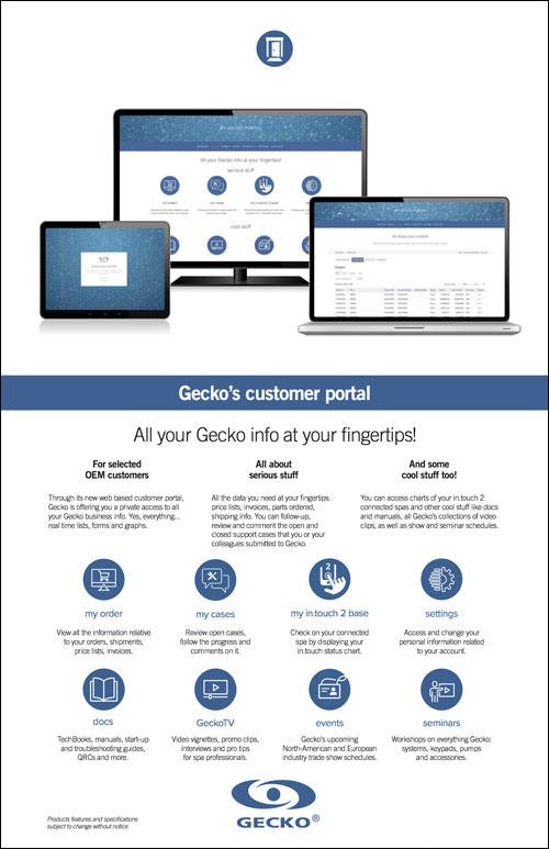 portal_flyer.jpg